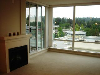 "Photo 2: # 1009 9868 CAMERON ST in Burnaby: Sullivan Heights Condo for sale in ""SILHOUETTE"" (Burnaby North)  : MLS®# V824579"