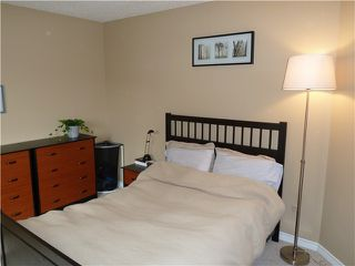 Photo 9: 301 1775 W 10 Avenue in Vancouver: Fairview VW Condo for sale (Vancouver West)  : MLS®# V884876