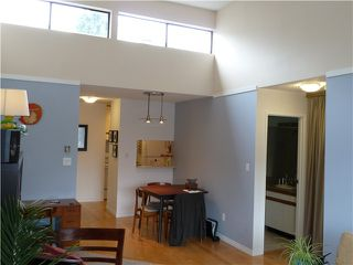 Photo 4: 301 1775 W 10 Avenue in Vancouver: Fairview VW Condo for sale (Vancouver West)  : MLS®# V884876