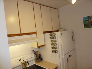 Photo 6: 301 1775 W 10 Avenue in Vancouver: Fairview VW Condo for sale (Vancouver West)  : MLS®# V884876