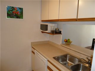 Photo 7: 301 1775 W 10 Avenue in Vancouver: Fairview VW Condo for sale (Vancouver West)  : MLS®# V884876