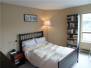 Photo 10: 301 1775 W 10 Avenue in Vancouver: Fairview VW Condo for sale (Vancouver West)  : MLS®# V884876