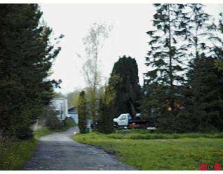 Main Photo: 20617 102B Avenue in Langley: Walnut Grove House for sale : MLS®# F2806380
