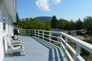 "Photo 12: 89 43201 LOUGHEED Highway in Mission: Mission BC Manufactured Home for sale in ""Nicoamin Village"" : MLS®# F2814797"