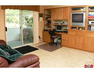 "Photo 21: 89 43201 LOUGHEED Highway in Mission: Mission BC Manufactured Home for sale in ""Nicoamin Village"" : MLS®# F2814797"