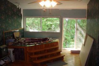 Photo 8: 3740 Monck Road in Kawartha L: House (Bungalow) for sale (X22: ARGYLE)  : MLS®# X1400232