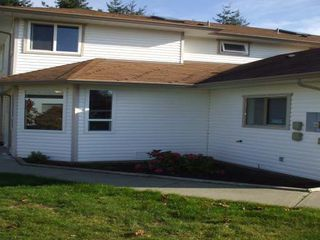 Photo 9: 630A BUNTING PLACE in COMOX: Residential Detached for sale : MLS®# 268817