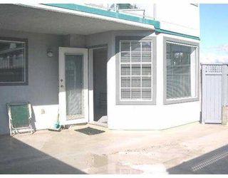 Photo 2: B208 482153rd  Street in Ladner: Hawthorne Condo for sale : MLS®# V580557