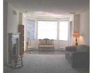 Photo 4: B208 482153rd  Street in Ladner: Hawthorne Condo for sale : MLS®# V580557