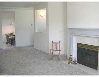 Photo 7: B208 482153rd  Street in Ladner: Hawthorne Condo for sale : MLS®# V580557