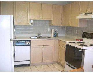 Photo 8: B208 482153rd  Street in Ladner: Hawthorne Condo for sale : MLS®# V580557