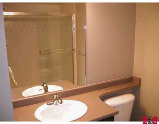 Photo 8: #407 2955 Diamond Crescent in Abbotsford: Central Abbotsford Condo for sale : MLS®# F2833458