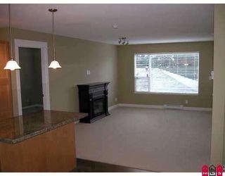 Photo 5: #407 2955 Diamond Crescent in Abbotsford: Central Abbotsford Condo for sale : MLS®# F2833458