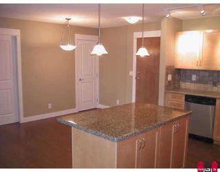 Photo 2: #407 2955 Diamond Crescent in Abbotsford: Central Abbotsford Condo for sale : MLS®# F2833458