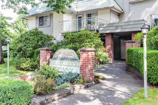 "Photo 2: 303 22275 123 Avenue in Maple Ridge: West Central Condo for sale in ""Mountain View Terrace"" : MLS®# R2389765"