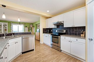Photo 9: 128 Chatwin Close: Sherwood Park House for sale : MLS®# E4168856