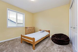 Photo 20: 128 Chatwin Close: Sherwood Park House for sale : MLS®# E4168856