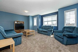 Photo 16: 128 Chatwin Close: Sherwood Park House for sale : MLS®# E4168856