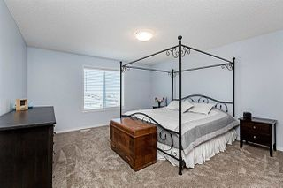 Photo 17: 128 Chatwin Close: Sherwood Park House for sale : MLS®# E4168856