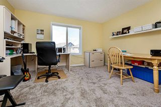 Photo 14: 128 Chatwin Close: Sherwood Park House for sale : MLS®# E4168856