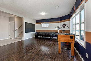 Photo 23: 128 Chatwin Close: Sherwood Park House for sale : MLS®# E4168856