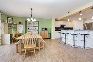 Photo 12: 128 Chatwin Close: Sherwood Park House for sale : MLS®# E4168856