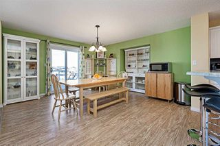 Photo 13: 128 Chatwin Close: Sherwood Park House for sale : MLS®# E4168856