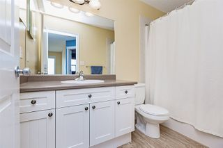 Photo 21: 128 Chatwin Close: Sherwood Park House for sale : MLS®# E4168856