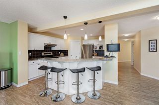 Photo 8: 128 Chatwin Close: Sherwood Park House for sale : MLS®# E4168856