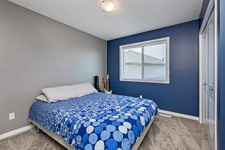 Photo 19: 128 Chatwin Close: Sherwood Park House for sale : MLS®# E4168856