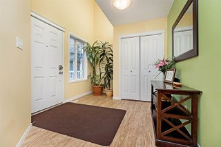 Photo 2: 128 Chatwin Close: Sherwood Park House for sale : MLS®# E4168856