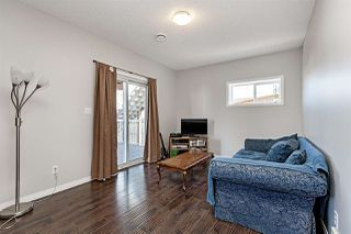 Photo 24: 128 Chatwin Close: Sherwood Park House for sale : MLS®# E4168856