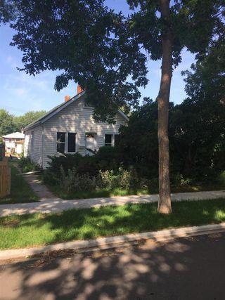 Photo 1: 11906 70 Street NW in Edmonton: Zone 06 House for sale : MLS®# E4169191