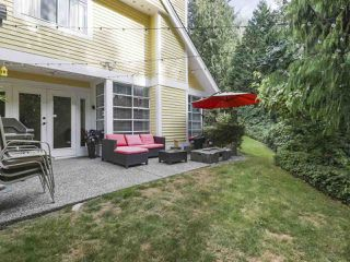 "Photo 20: 30 4847 219 Street in Langley: Murrayville Townhouse for sale in ""Waterford Ridge"" : MLS®# R2402627"