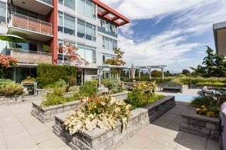 "Photo 16: 208 2321 SCOTIA Street in Vancouver: Mount Pleasant VE Condo for sale in ""SOCIAL"" (Vancouver East)  : MLS®# R2403191"