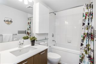 "Photo 12: 208 2321 SCOTIA Street in Vancouver: Mount Pleasant VE Condo for sale in ""SOCIAL"" (Vancouver East)  : MLS®# R2403191"