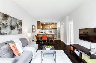 "Photo 6: 208 2321 SCOTIA Street in Vancouver: Mount Pleasant VE Condo for sale in ""SOCIAL"" (Vancouver East)  : MLS®# R2403191"
