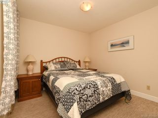 Photo 18: 5 901 Kentwood Lane in VICTORIA: SE Broadmead Row/Townhouse for sale (Saanich East)  : MLS®# 825659