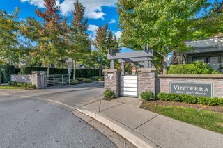 "Photo 49: 88 2603 162 Street in Surrey: Grandview Surrey Townhouse for sale in ""VINTERRA VILLAS"" (South Surrey White Rock)  : MLS®# R2409533"