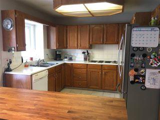 Photo 8: 32 DAYTON Crescent: St. Albert House for sale : MLS®# E4176695