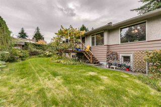 Photo 18: 969 GATENSBURY Street in Coquitlam: Harbour Chines House for sale : MLS®# R2413036