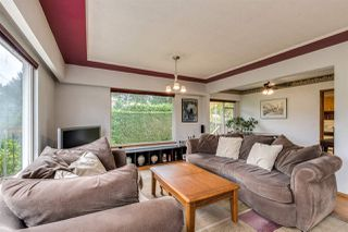 Photo 4: 969 GATENSBURY Street in Coquitlam: Harbour Chines House for sale : MLS®# R2413036