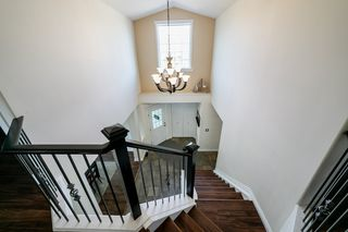 Photo 18: 1 Orleans Court: St. Albert House for sale : MLS®# E4177979