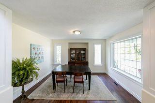 Photo 5: 1 Orleans Court: St. Albert House for sale : MLS®# E4177979