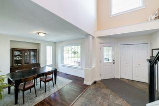 Photo 3: 1 Orleans Court: St. Albert House for sale : MLS®# E4177979