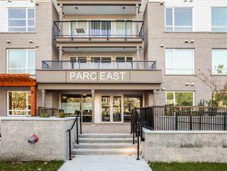 Main Photo: 104 2382 ATKINS Avenue in Port Coquitlam: Central Pt Coquitlam Condo for sale : MLS®# R2417014
