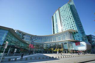Photo 15: 1407-13618 100 Avenue in Surrey: Whalley Condo for sale : MLS®# R2417493