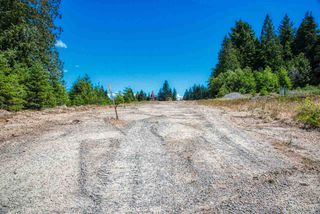 """Photo 11: LOT 10 CASTLE Road in Gibsons: Gibsons & Area Land for sale in """"KING & CASTLE"""" (Sunshine Coast)  : MLS®# R2422438"""
