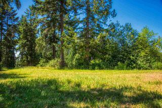 """Photo 17: LOT 10 CASTLE Road in Gibsons: Gibsons & Area Land for sale in """"KING & CASTLE"""" (Sunshine Coast)  : MLS®# R2422438"""