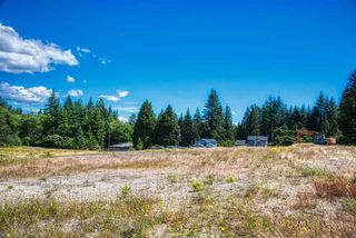 """Photo 15: LOT 10 CASTLE Road in Gibsons: Gibsons & Area Land for sale in """"KING & CASTLE"""" (Sunshine Coast)  : MLS®# R2422438"""